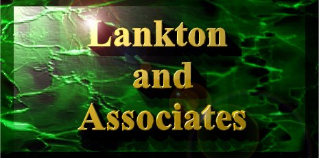 Lankton and Associates Logo